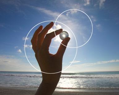 http://hervetunga.com/wp-content/uploads/2014/01/philosophy_image.jpg?w=364&h=193
